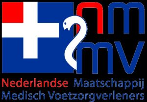 logo-NMMV